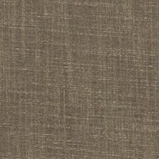 515417 DN16282 417 Burlap by Robert Allen