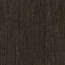515428 DN16284 289 Espresso by Robert Allen