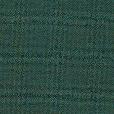 515959 DK61830 58 Emerald by Robert Allen