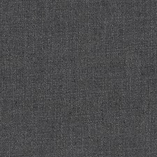 516008 DK61832 79 Charcoal by Robert Allen