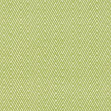 516024 DW61833 212 Apple Green by Robert Allen
