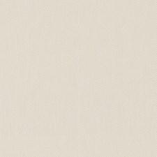 516109 DI61827 85 Parchment by Robert Allen