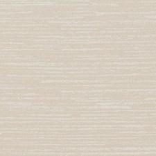 516175 DW61821 522 Vanilla by Robert Allen