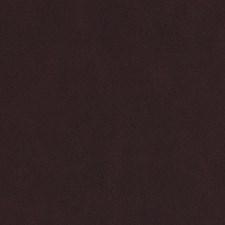 518730 DF16289 165 Bordeaux by Robert Allen