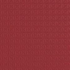 518783 DF16287 113 Brick by Robert Allen