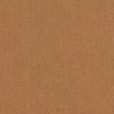 518826 DF16288 77 Copper by Robert Allen