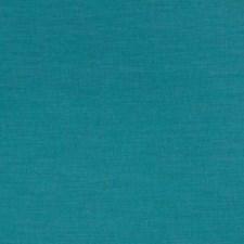 Aqua Decorator Fabric by Robert Allen/Duralee