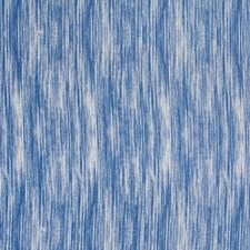 Ultramarine Decorator Fabric by Robert Allen/Duralee