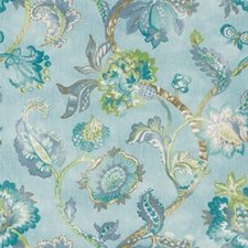 Aquatint Decorator Fabric by Robert Allen/Duralee