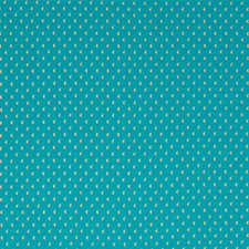 Aqua Decorator Fabric by Robert Allen /Duralee
