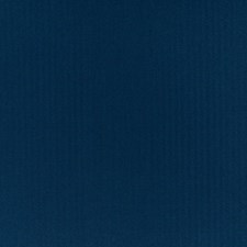Ultramarine Decorator Fabric by Robert Allen /Duralee