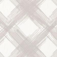 520317 DA61864 15 Grey by Robert Allen