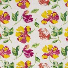 Jonquil Decorator Fabric by Robert Allen/Duralee