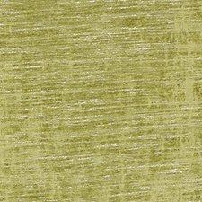 520547 DW16408 257 Moss by Robert Allen