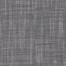 521139 DK61876 15 Grey by Robert Allen