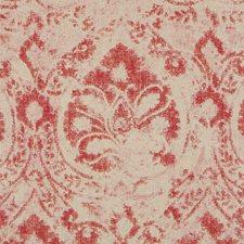 523816 DP61899 181 Red Pepper by Robert Allen