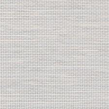 524200 DO61912 248 Silver by Robert Allen