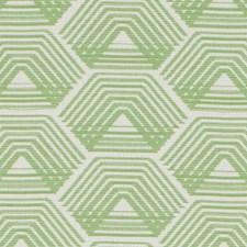 524221 DO61918 2 Green by Robert Allen