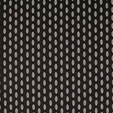 Graphite Decorator Fabric by Robert Allen