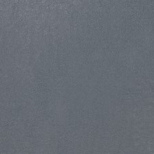 Frost Solid Decorator Fabric by Trend