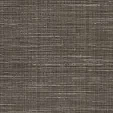 Tiramisu Texture Plain Decorator Fabric by Trend