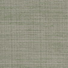 Willow Texture Plain Decorator Fabric by Trend