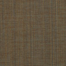 Antique Texture Plain Decorator Fabric by Fabricut