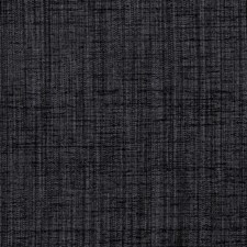 Charcoal Texture Plain Decorator Fabric by Fabricut