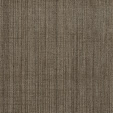 Bronze Texture Plain Decorator Fabric by Fabricut