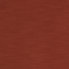 Tomato Solid Decorator Fabric by Fabricut