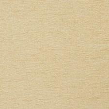 Parchment Texture Plain Decorator Fabric by S. Harris
