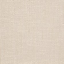 Gold Natural Herringbone Decorator Fabric by Trend