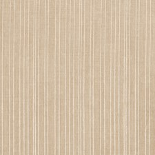 Caramel Stripes Decorator Fabric by Fabricut