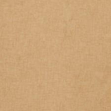 Suede Solid Decorator Fabric by Fabricut