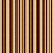 Pottery Stripes Decorator Fabric by Stroheim