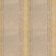 Platinum Imberline Decorator Fabric by Stroheim