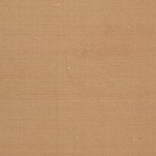 Pottery Solid Decorator Fabric by Stroheim