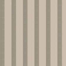 Seaside Stripes Decorator Fabric by Stroheim