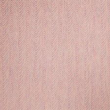 Quartz Herringbone Decorator Fabric by Vervain