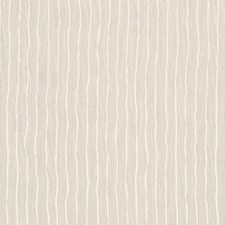 Ivory Texture Plain Decorator Fabric by Stroheim