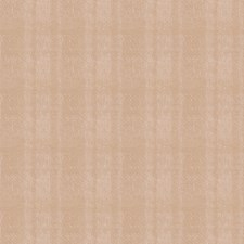 Cameo Herringbone Decorator Fabric by Stroheim