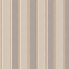 Haze Stripes Decorator Fabric by Stroheim