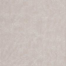Straw Stripes Decorator Fabric by Stroheim