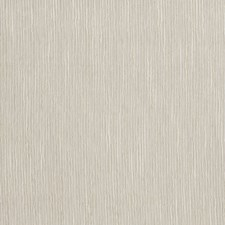 Bamboo Stripes Decorator Fabric by Stroheim