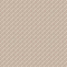 Linen Check Decorator Fabric by Stroheim