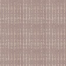Whisper Stripes Decorator Fabric by Stroheim