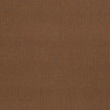 Butterscotch Texture Plain Decorator Fabric by Fabricut