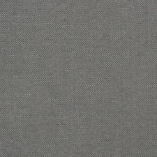 Flint Texture Plain Decorator Fabric by Fabricut