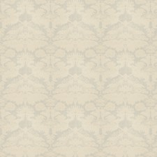 Opalescent Embroidery Decorator Fabric by Stroheim
