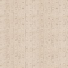 Pearl Contemporary Decorator Fabric by Stroheim